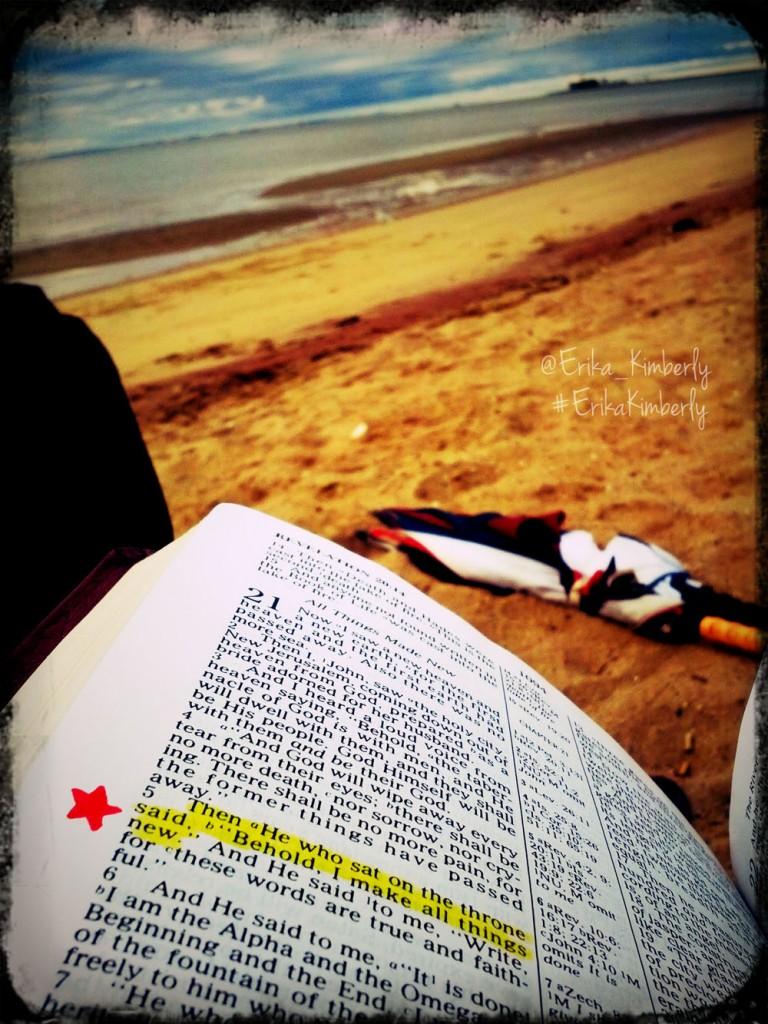 Sunday_Grace_Revelation_edited