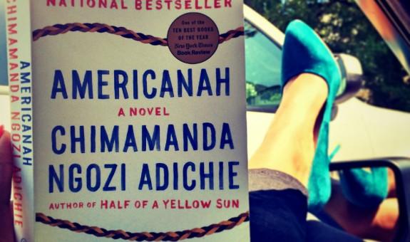 Book Love: